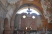 Армения не раз теряла государственность. Поэтому церковь для армян - символ единения. Причем не только духовного. В храм приходят чтобы помолиться, поставить ...