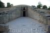 Фотография Археологические памятники Микен и Тиринфа
