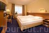 Фотография отеля Hotel Mark