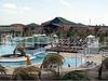 Фотография отеля Playa Coco