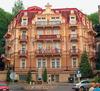Фотография отеля Villa Lauretta