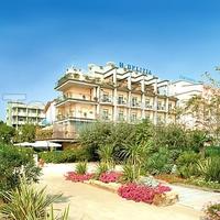 Фото отеля Hotel Delizia