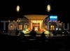 Фотография отеля Badia Cham