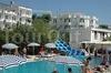 Фотография отеля Club Villa Diana
