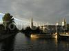 Фотография Николо-Богоявленский Морской собор
