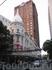 улицы и дворики Сайгона