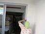 строительно-отделочные работы в номерах 1-го этажа