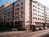 Фотография отеля Hotel Fenno