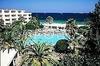 Фотография отеля Hotel Garbi Calella