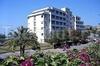 Фотография отеля Hotel Santa Lucia Le Sabbie D'Oro
