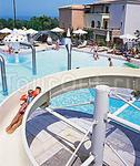 Grecotel Club Marine Palace