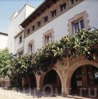 Фото отеля La Cala