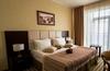 Фотография отеля Bridge Resort