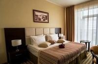 Фото отеля Bridge Resort