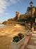 С другой стороны от городского пляжа Тоссы расположен один из самых знаменитых национальных памятников Коста-Брава - средневековый город-крепость Vila ...