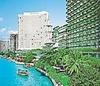 Фотография отеля Shangri-La