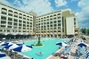 Фотография отеля SOL Hotel Nessebar Mare