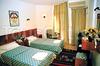 Фотография отеля Benna Hotel