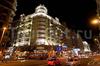 Фотография отеля Emperador