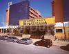 Фотография отеля Playa Luna