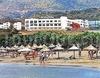 Фотография отеля Arminda Hotel
