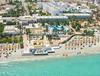 Фотография отеля Les Sirenes Beach