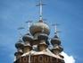 Скит всех Святых Земли Русской