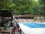бассейн в Лутре