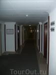 Наш отель (Blue Sea Puerto Resort). В поисках номера