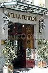 Фотография отеля Villa Fenelon
