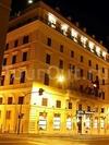 Фотография отеля Hotel Pace Helvezia