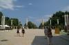 Фотография Приморский парк в Варне