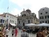 Фотография Кафедральный собор Св. Влахо в Дубровнике