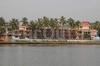 Фотография отеля Lazy Lagoon