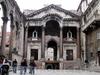 Фотография Дворец Диоклетиана