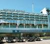 Фотография отеля Морской Вокзал