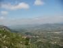 Каталонский пейзаж