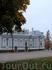 Дом ТАНЕЛИНКУЛМА 1889 год - родовой особняк семьи Аладиных, русской по происхождению, игравшей значительную роль в жизни Хамины в начале XIX века.