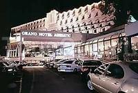 Фото отеля Grand Hotel Adriatic