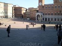 Piazza Selena!