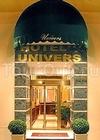 Фотография отеля Univers