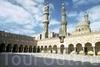 Фотография Комплекс Аль-Азхар
