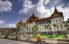 Фотография Большой Королевский дворец