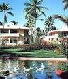 Фотография отеля Iberostar Bavaro Resort