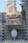 Фигерас.Музей Дали