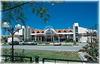 Фотография отеля Club Mersin Beach
