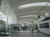 Фотография Международный аэропорт Торонто Пирсон