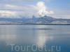 Фотография Скадарское озеро