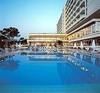 Фотография отеля Divani Apollon Palace & Thalasso
