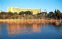 Фото отеля Golden Coast
